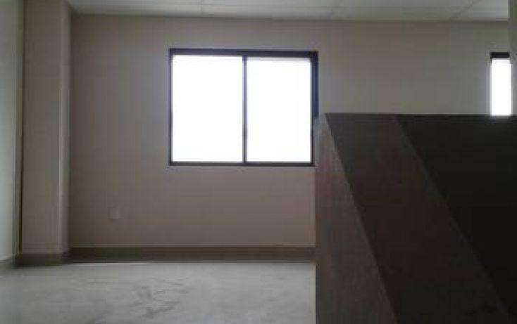 Foto de bodega en renta en 503, apodaca centro, apodaca, nuevo león, 344599 no 06