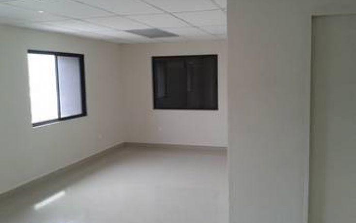 Foto de bodega en renta en 503, apodaca centro, apodaca, nuevo león, 344599 no 07