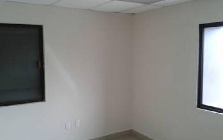 Foto de bodega en renta en 503, apodaca centro, apodaca, nuevo león, 344599 no 09