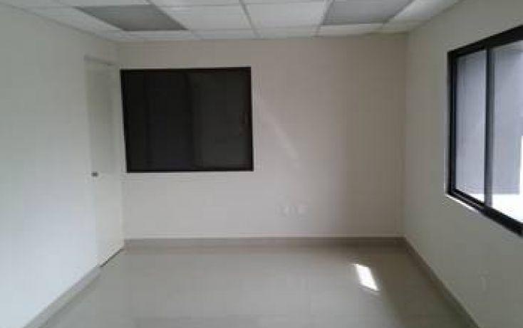 Foto de bodega en renta en 503, apodaca centro, apodaca, nuevo león, 344599 no 10