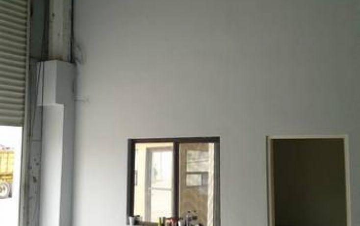 Foto de bodega en renta en 503, apodaca centro, apodaca, nuevo león, 344599 no 14