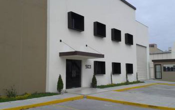 Foto de bodega en renta en 503, apodaca centro, apodaca, nuevo león, 344599 no 18