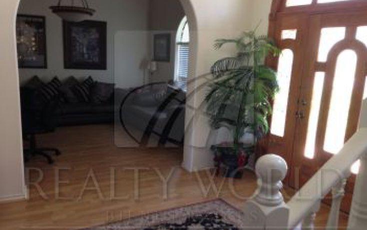 Foto de casa en venta en 503, del valle, san pedro garza garcía, nuevo león, 1756438 no 02