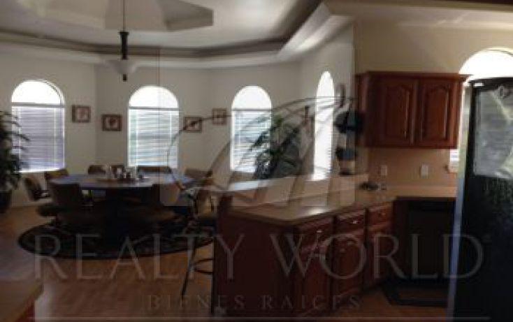 Foto de casa en venta en 503, del valle, san pedro garza garcía, nuevo león, 1756438 no 03