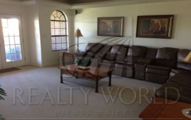 Foto de casa en venta en 503, del valle, san pedro garza garcía, nuevo león, 1756438 no 04