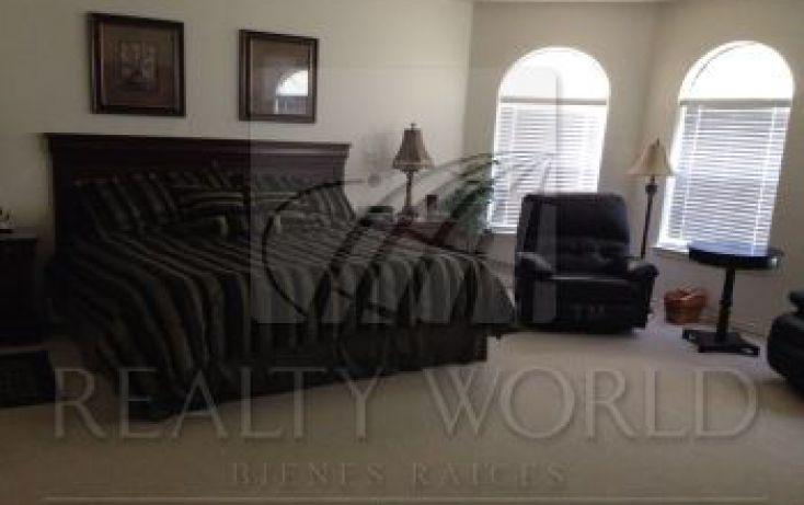 Foto de casa en venta en 503, del valle, san pedro garza garcía, nuevo león, 1756438 no 05