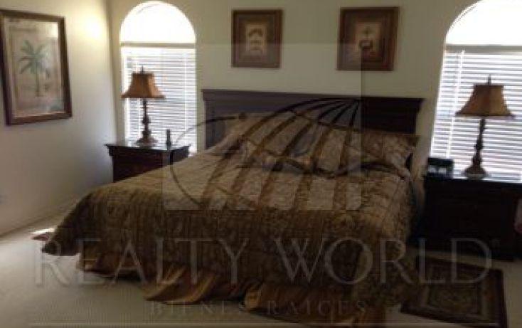 Foto de casa en venta en 503, del valle, san pedro garza garcía, nuevo león, 1756438 no 08