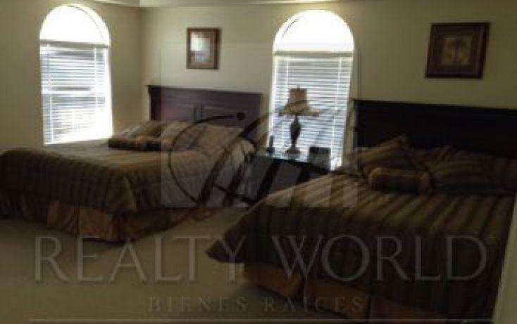 Foto de casa en venta en 503, del valle, san pedro garza garcía, nuevo león, 1756438 no 11