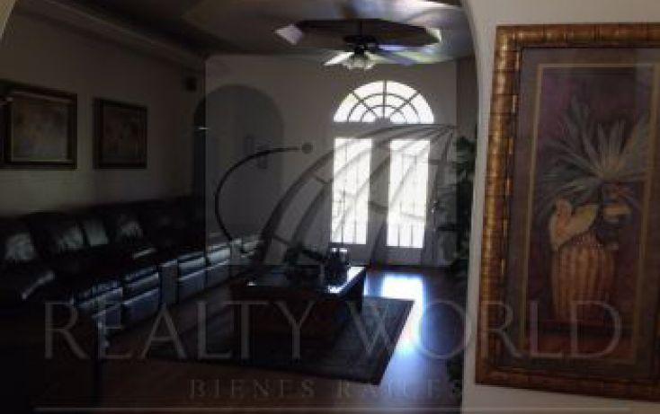 Foto de casa en venta en 503, del valle, san pedro garza garcía, nuevo león, 1756438 no 12
