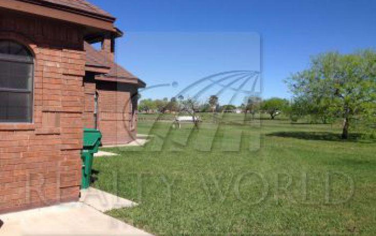 Foto de casa en venta en 503, del valle, san pedro garza garcía, nuevo león, 1756438 no 13
