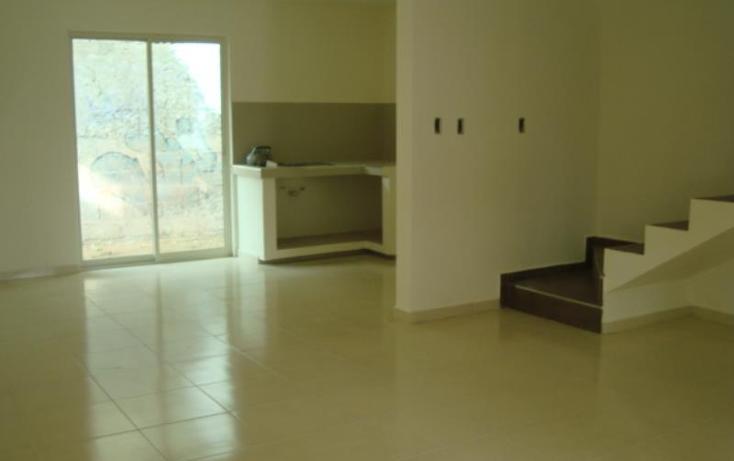 Foto de casa en venta en  503, jardines de champayan 1, tampico, tamaulipas, 1358409 No. 04