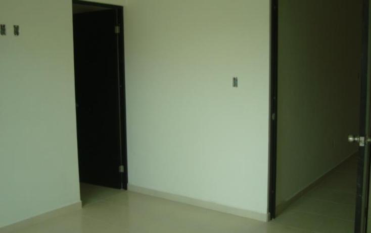 Foto de casa en venta en  503, jardines de champayan 1, tampico, tamaulipas, 1358409 No. 08