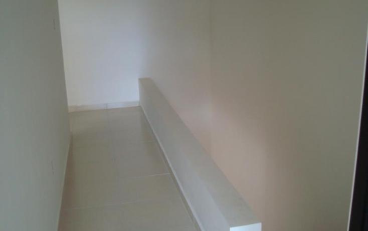Foto de casa en venta en  503, jardines de champayan 1, tampico, tamaulipas, 1358409 No. 09