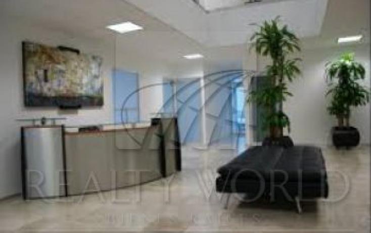 Foto de oficina en renta en 503, jurica acueducto, querétaro, querétaro, 872447 no 01