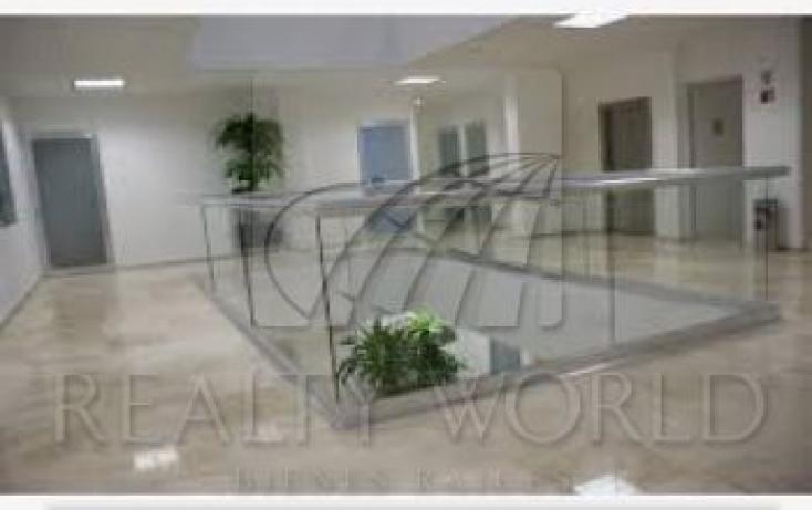 Foto de oficina en renta en 503, jurica acueducto, querétaro, querétaro, 872447 no 02