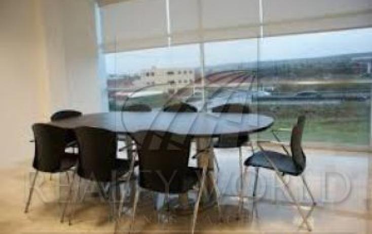 Foto de oficina en renta en 503, jurica acueducto, querétaro, querétaro, 872447 no 04
