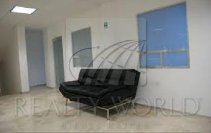 Foto de oficina en renta en 503, jurica acueducto, querétaro, querétaro, 872447 no 05