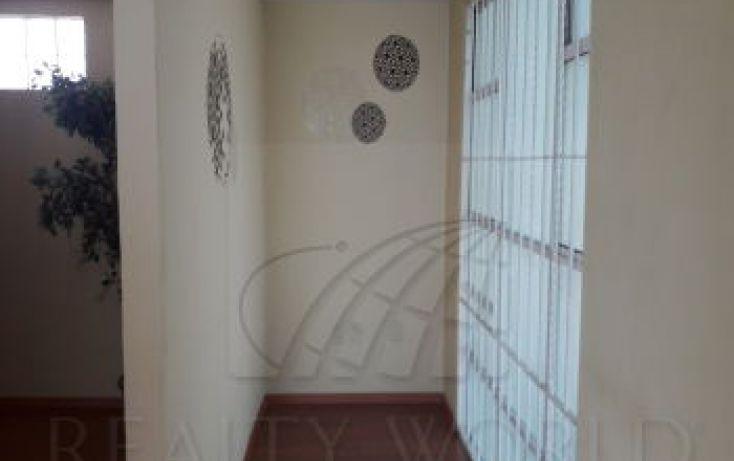 Foto de oficina en renta en 503, moderna de la cruz, toluca, estado de méxico, 1996211 no 02