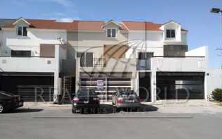 Foto de casa en venta en 503, puerta de hierro cumbres, monterrey, nuevo león, 950569 no 01
