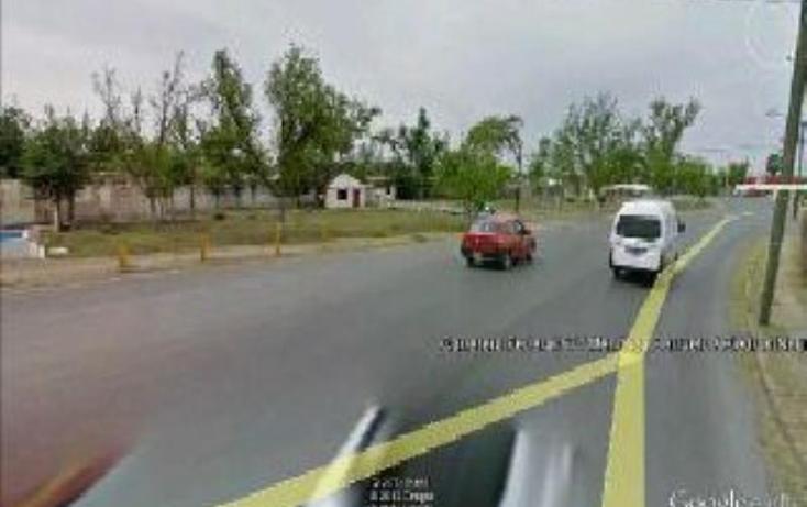 Foto de terreno comercial en venta en  503, villa de fuente, piedras negras, coahuila de zaragoza, 883709 No. 02