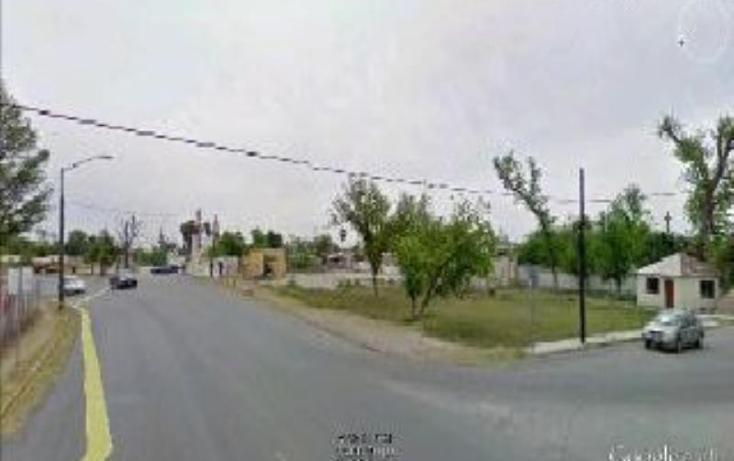 Foto de terreno comercial en venta en  503, villa de fuente, piedras negras, coahuila de zaragoza, 883709 No. 03
