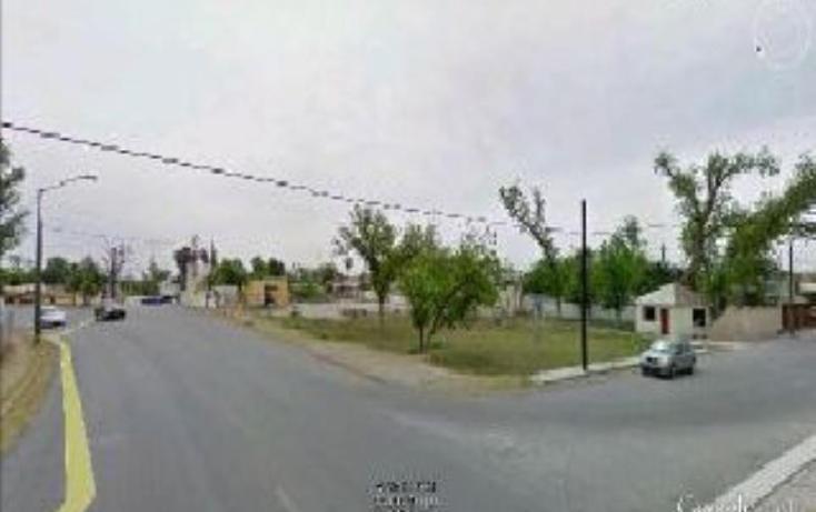 Foto de terreno comercial en venta en  503, villa de fuente, piedras negras, coahuila de zaragoza, 883709 No. 04
