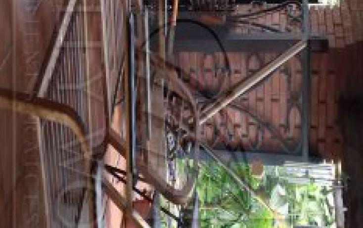Foto de casa en renta en 504, del valle sect oriente, san pedro garza garcía, nuevo león, 1770958 no 02