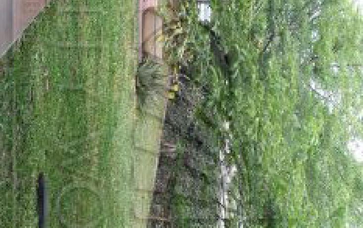 Foto de casa en renta en 504, del valle sect oriente, san pedro garza garcía, nuevo león, 1770958 no 03