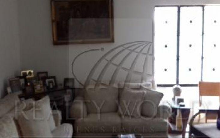 Foto de casa en renta en 504, del valle sect oriente, san pedro garza garcía, nuevo león, 1770958 no 05