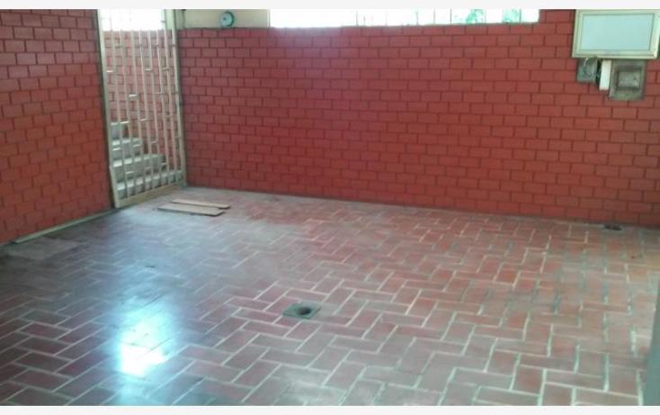 Foto de casa en venta en  504, faros, veracruz, veracruz de ignacio de la llave, 1528150 No. 02