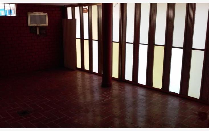 Foto de casa en venta en  504, faros, veracruz, veracruz de ignacio de la llave, 1528150 No. 03