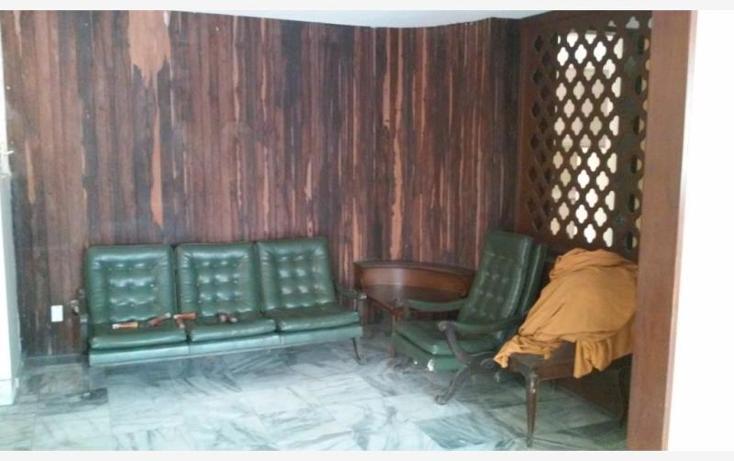 Foto de casa en venta en  504, faros, veracruz, veracruz de ignacio de la llave, 1528150 No. 04