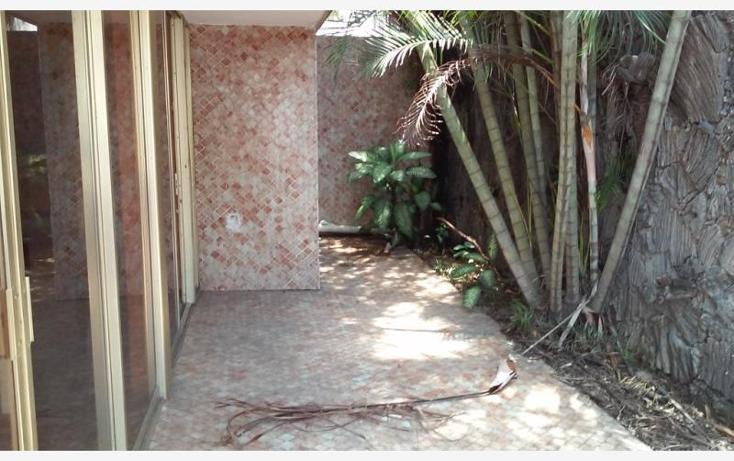 Foto de casa en venta en hernandez y hernandez 504, faros, veracruz, veracruz de ignacio de la llave, 1528150 No. 07