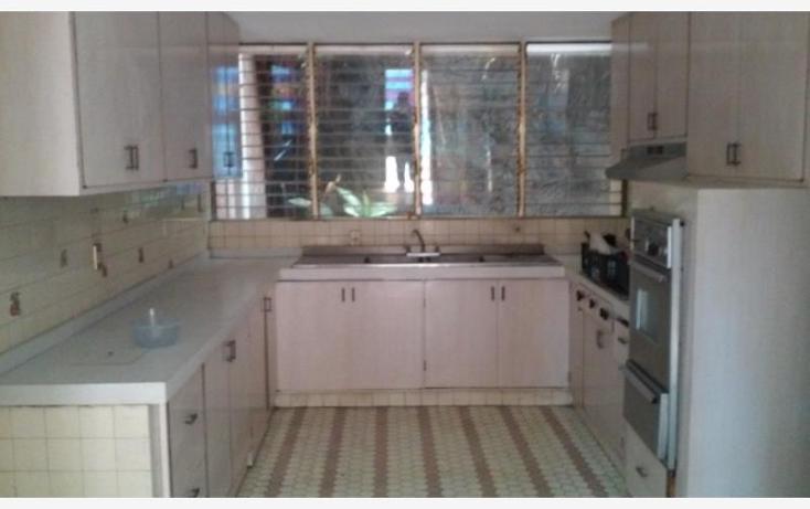 Foto de casa en venta en  504, faros, veracruz, veracruz de ignacio de la llave, 1528150 No. 08