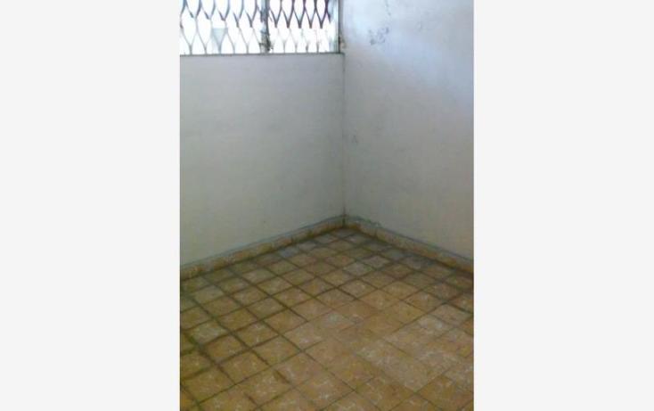 Foto de casa en venta en  504, faros, veracruz, veracruz de ignacio de la llave, 1528150 No. 10