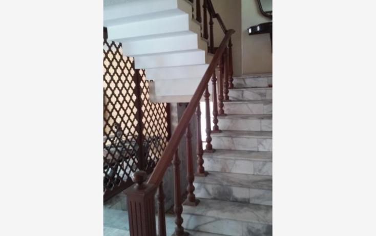 Foto de casa en venta en hernandez y hernandez 504, faros, veracruz, veracruz de ignacio de la llave, 1528150 No. 11