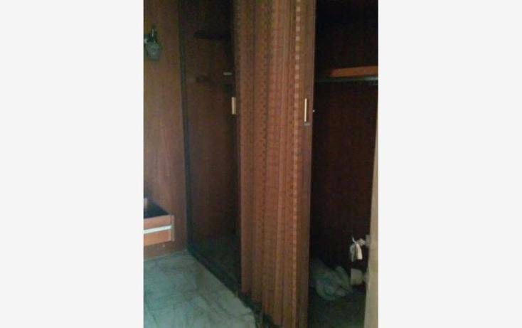 Foto de casa en venta en hernandez y hernandez 504, faros, veracruz, veracruz de ignacio de la llave, 1528150 No. 13