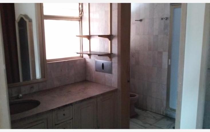 Foto de casa en venta en hernandez y hernandez 504, faros, veracruz, veracruz de ignacio de la llave, 1528150 No. 14