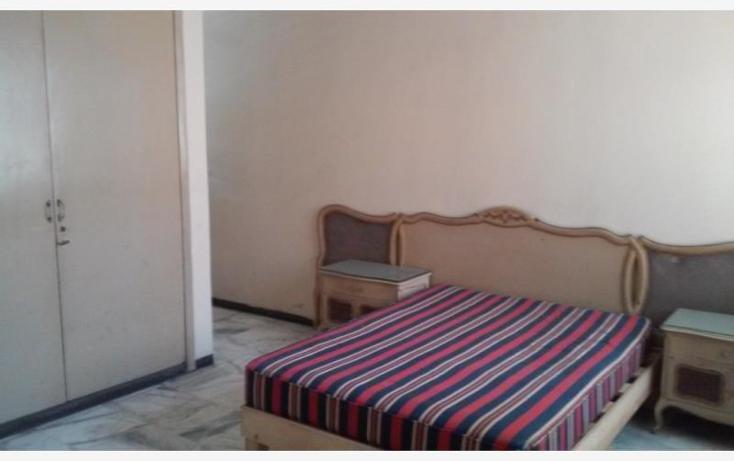 Foto de casa en venta en  504, faros, veracruz, veracruz de ignacio de la llave, 1528150 No. 15