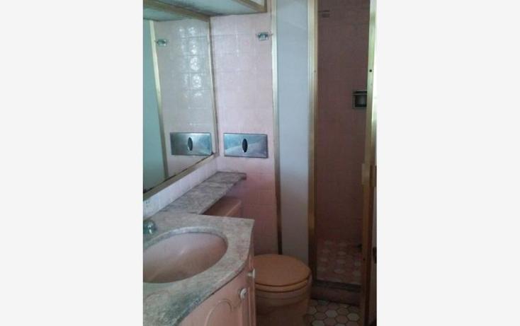 Foto de casa en venta en  504, faros, veracruz, veracruz de ignacio de la llave, 1528150 No. 16