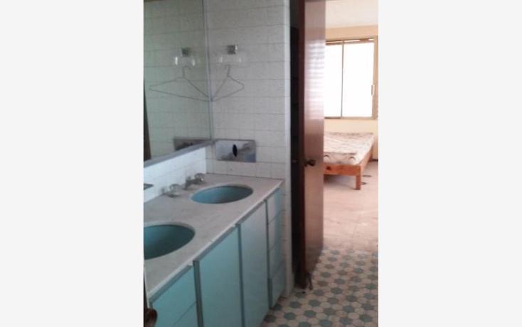 Foto de casa en venta en  504, faros, veracruz, veracruz de ignacio de la llave, 1528150 No. 20