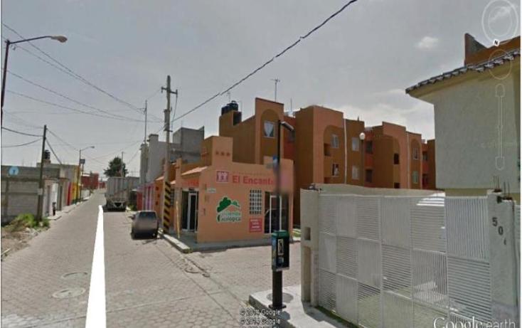 Foto de local en venta en  504, huamantla centro, huamantla, tlaxcala, 761043 No. 02