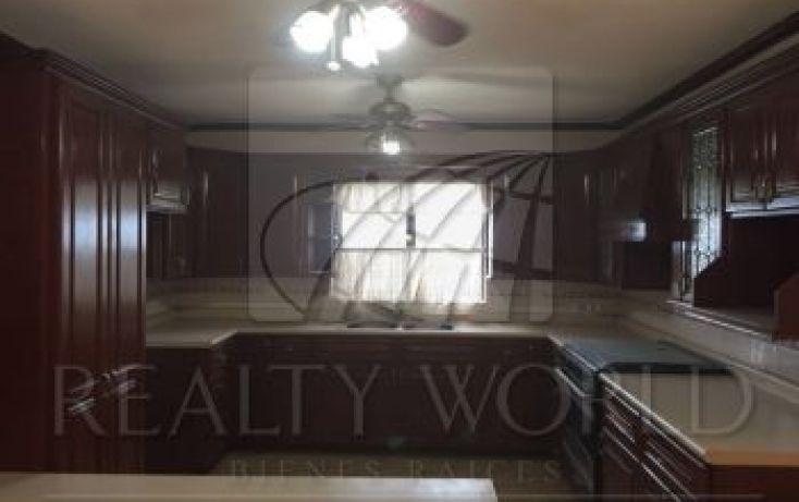 Foto de casa en venta en 504, las cumbres, monterrey, nuevo león, 1969183 no 02