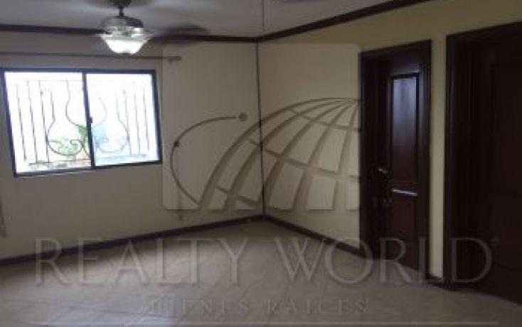 Foto de casa en venta en 504, las cumbres, monterrey, nuevo león, 1969183 no 06