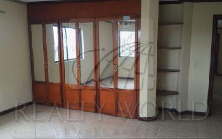 Foto de casa en venta en 504, las cumbres, monterrey, nuevo león, 1969183 no 09