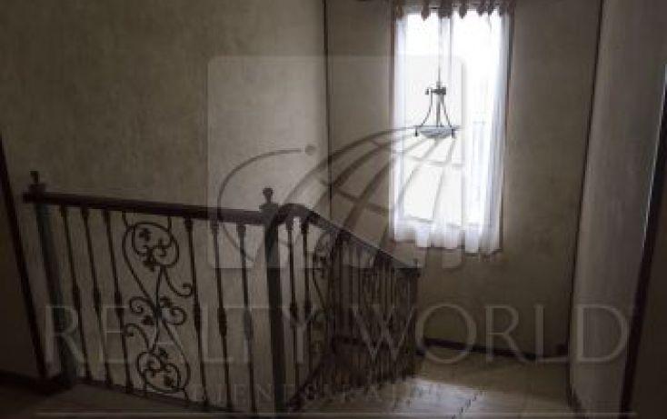 Foto de casa en venta en 504, las cumbres, monterrey, nuevo león, 1969183 no 10
