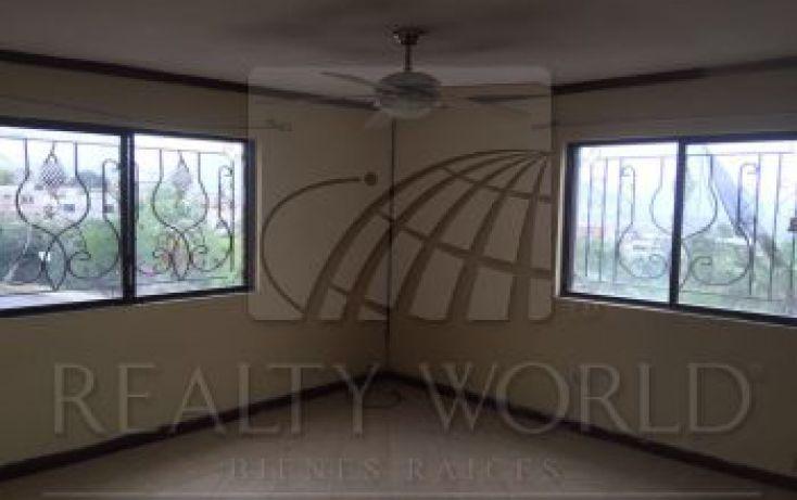 Foto de casa en venta en 504, las cumbres, monterrey, nuevo león, 1969183 no 11