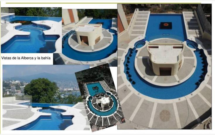 Foto de departamento en venta en  504, las playas, acapulco de juárez, guerrero, 1606098 No. 04