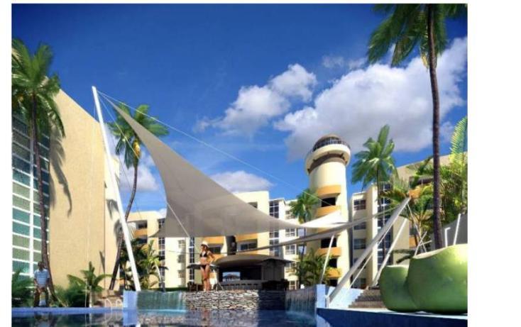 Foto de departamento en venta en  504, las playas, acapulco de juárez, guerrero, 1606098 No. 05