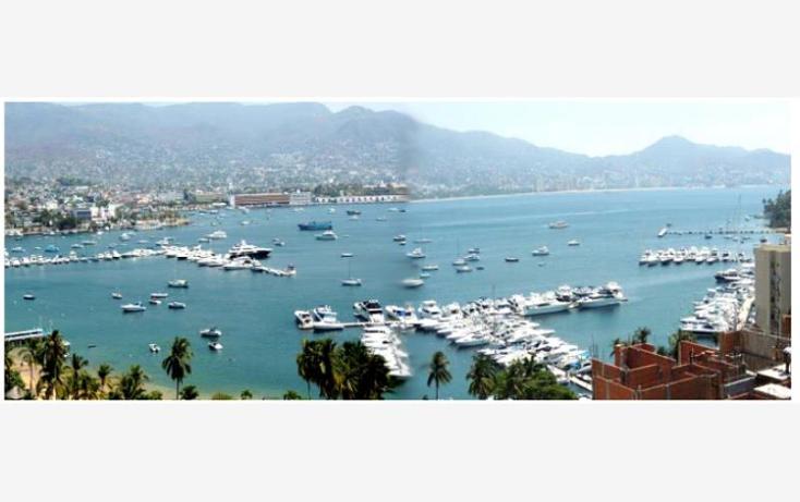 Foto de departamento en venta en  504, las playas, acapulco de juárez, guerrero, 1606098 No. 14